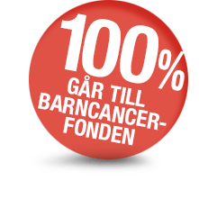 Moesmycken.se - Handgjorda ringar, halsband och örhängen - 100% går till barncancerfonden