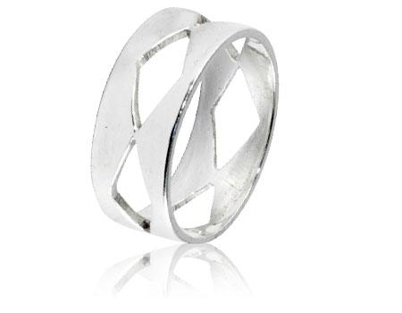 Moesmycken.se - Handgjorda ringar, halsband och örhängen - Ring Ruter