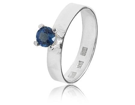 Moesmycken.se - Handgjorda ringar, halsband och örhängen - Ringen Ami
