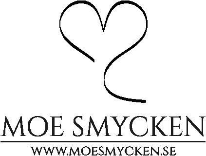 Moe Smycken
